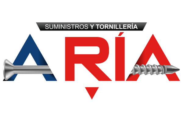 tornileria-industrial-logo